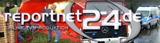 reportnet24.de