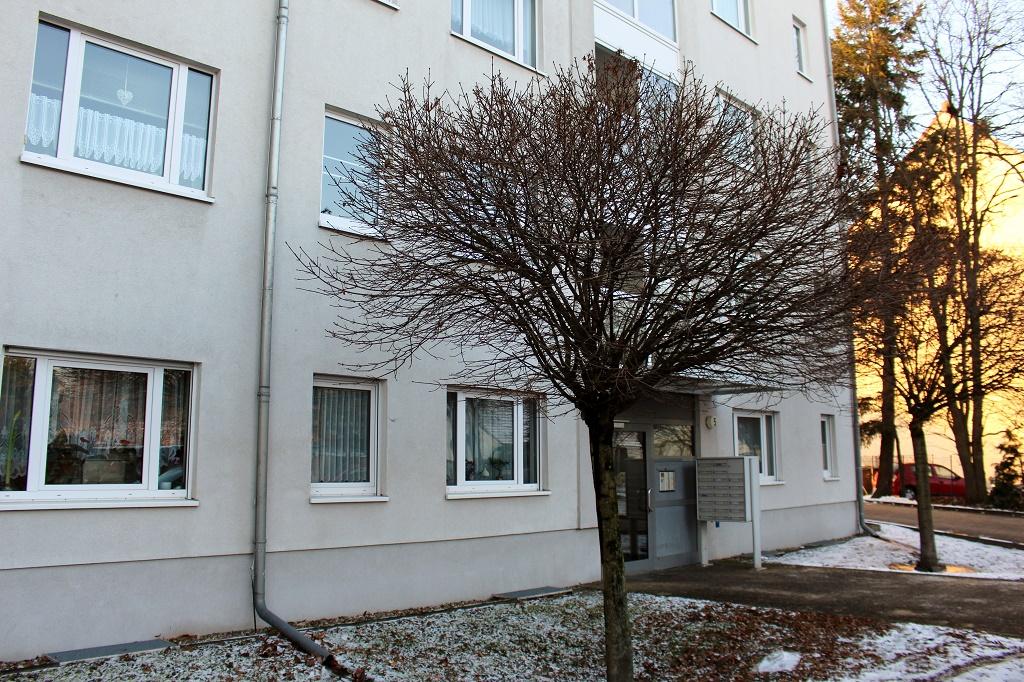 brandenburg havel grausamer leichenfund in wohnhaus zwei tote m nner in. Black Bedroom Furniture Sets. Home Design Ideas