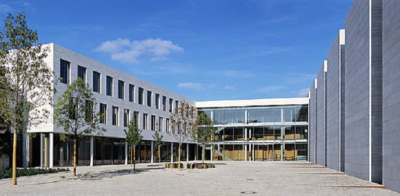 Reportnet24de Bgh Urteil Zu Mahnungen D2vodafone Drohte Mit