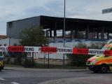 Nach Brandanschlag in Nauen - Land lobt Belohnung von 20.000 Euro aus für Hinweise auf Täter
