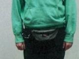 Potsdam ++ Vermisstensache Jugendlicher ++ Vermisst wird aus Drewitz Tom (16) B. ++ Polizei bittet um Hinweise ++