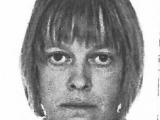 Vermisstensuche in Zehdenick - Rettungshubschrauber hilft Kripo - M. Runge wird vermisst