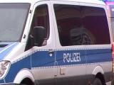 Neuruppin ++ 17 Kilogramm Drogen und 10. 000 Euro bei Durchsuchungsmaßnahmen beschlagnahmt ++