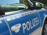 Birkenwerder - Explosionsgefahr in Gesamtschule - LKA-Land brandenburg im Einsatz