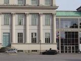 """Potsdam Museum präsentiert ab 28.05.16 Eröffnung der Ausstellung """"Lumen et Umbra"""""""