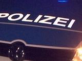 Vorpommern-Greifswald - Schüsse bei Schlägerei in Wolgast - Zeugenaufruf der Polizei