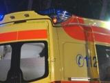 Mecklenburgische Seenplatte ++ Mehrere Verletzte Jugendliche bei Schwerem Unfall auf L 20 nahe Malchin ++