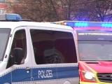 Fehrbellin-Langen ++ 20-Jähriger stirbt nach Schwerem Unfall ++ Mit PKW gegen Baum ++