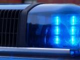 Neuruppin - Vater liegt betrunken auf der Straße - Polizei holt Kind (10) und Hund aus verdreckter Wohnung