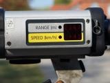Bilanz Komtrolle auf A10/A111 - Autofahrer mit 192 km/h bei 100 km/h war Spitzenreiter - Oberkrämer/Birkenwerder