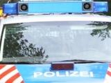 Löwenberger Land - Unfall mit Mehreren Fahrzeugen auf B 96 bei Löwenberg - Vollsperrung