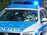 Polizeieinsatz in Neuruppin - Häusliche Gewalt bei Streit wegen Erziehung eines Kindes (13)
