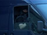 Bremen: Sohn Attackiert Vater mit Messer - Festnahme durch SEK-Beamte