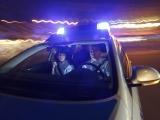 Ziesar - Nachtrag zur Geiselnahme in Görzke - Rentner sperrte Ärztin in Wohnung ein - Polizei ermittelt