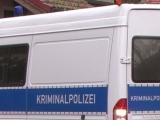 Tötungsdelikt im Asylbewerberheim Teltow - Mann (21) mit Messer getötet