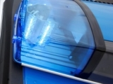 Oranienburg: Videowagen der Polizei schnappt Raser auf B 96 ohne Führerschein - Statt 120 mit 180 km/h gefahren