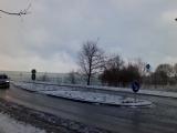 Wetterhinweis für Havelland - Oberhavel - Ostprignitz-Ruppin - Glättewarnung für 28.-29.1.2015