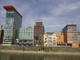 Wohnungsmarkt bleibt in Großstädten weiter angespannt